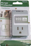 Garage Door Opener Woods Surge Protector