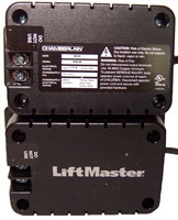 LiftMaster Alternate Power System 580LM