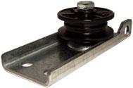 Garage Door Opener Parts For Linear Garage Door Openers